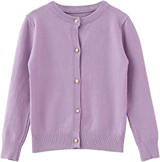 a7650c890 Amazon.ca   50 to  100 - Sweaters   Girls  Clothing   Accessories