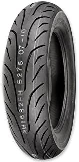 Shinko SE890 Journey Rear 180/60R16 Motorcycle Tire