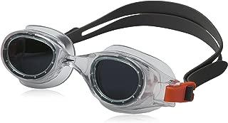 Speedo Hydrospex Classic Mirrored Goggles