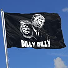 Best donald trump dilly dilly Reviews