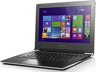 Lenovo 11.6型モバイルノートPC S21e 80M40030JP(N2840/2GB/32GB/11.6型/無線LAN/Win8.1)