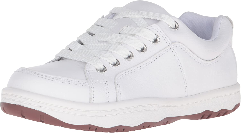 Simple Men's Osneaker-l Fashion Sneaker