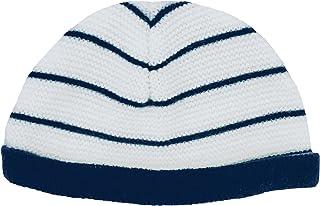 22580661e3a7f Amazon.fr : bonnet marin : Bébé & Puériculture