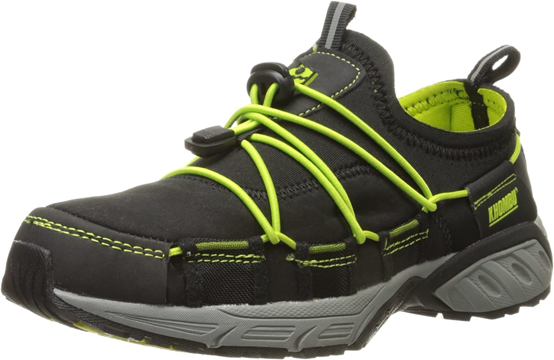Khombu Women's Molineo Softshell Trail shoes
