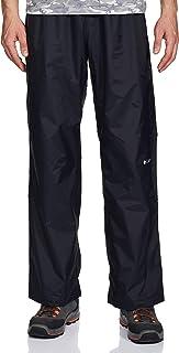 Columbia Big & Tall Rebel Roamer Pant - Pantalon de randonnée - Pantalon de Pluie Rebel Roamer - Homme