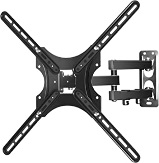 "TODO 26"" - 55"" Led LCD Tv Wall Mount Bracket Tilt Vesa 200-500Mm"
