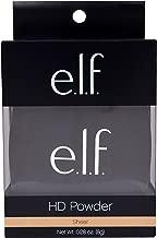 Best dark elf hydra Reviews