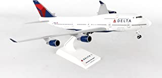 skymarks 747