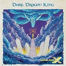 Dark Dragon King