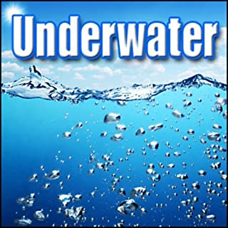 geyser sound effect