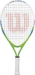 good beginner racquetball racquet