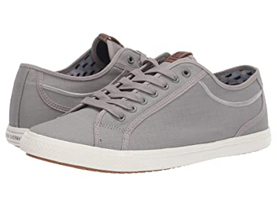 Ben Sherman Chandler Lo (Grey Rip Stop) Men