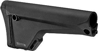 Magpul MOE Rifle Stock, Black