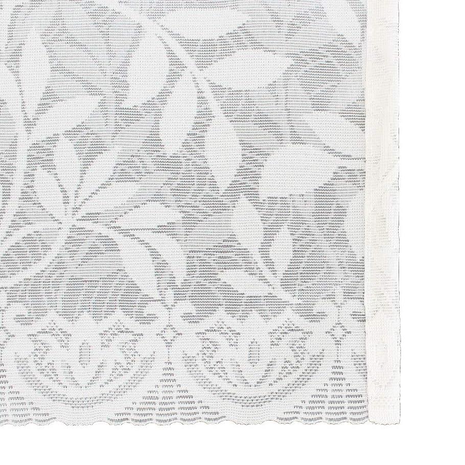 記事ネズミだらしないオプション カフェカーテン 両端縫製 (当店切り売りカフェカーテン専用商品) 1枚分(両端2ヶ所縫製)