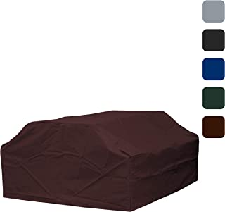 Best all weather garden furniture covers Reviews