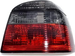 Tail Light Taillight Brake Rear Light Housing Right RH For 1993-1998 VW Golf III Mk3