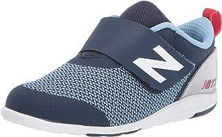 حذاء جري للأطفال 223v1 من نيو بالانس