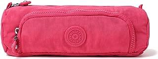 MINDESA Women's 8130 Womens Pouch Bag