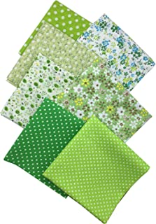 Best penny rose fabrics anne of green gables Reviews