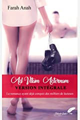 Ad Vitam Aeternam - INTÉGRALE Format Kindle
