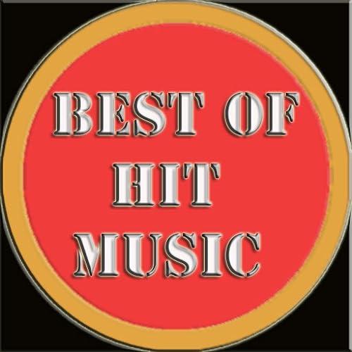 Best Musics Ringtones (Best Message Ringtones For Android)