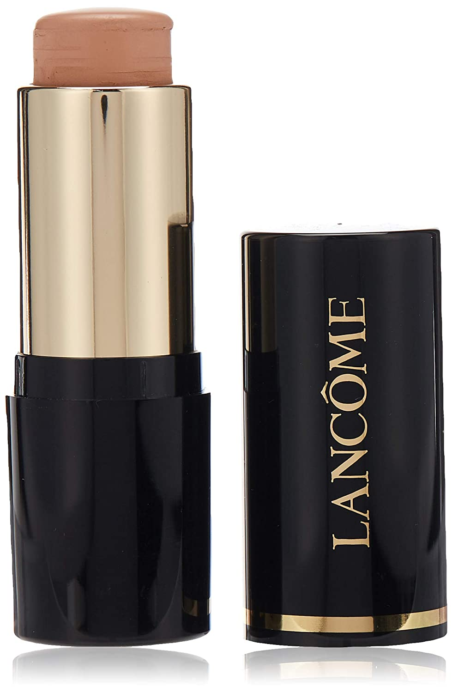 Super beauty product restock quality top! Lancome Teint Idole Ultra Wear Stick Foundation 04 Spf Beige latest 15