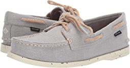 019a1e1d7e64 Women s Boat Shoes + FREE SHIPPING