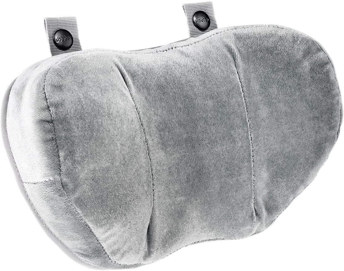 Deuter KC Chin Pad Accessory for Kid Comfort Child Carriers