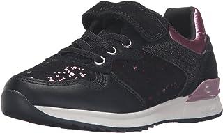 حذاء رياضي للبنات جيوكس جيه مايسي 6