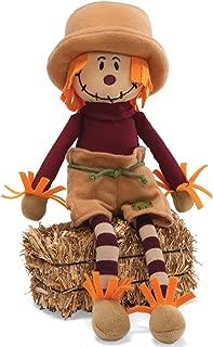 Best scarecrow stuffed animal Reviews