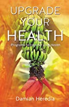 Best upgrade your health Reviews