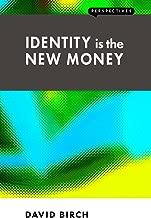 Best david birch identity Reviews