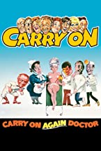 Best carry on again doctor Reviews