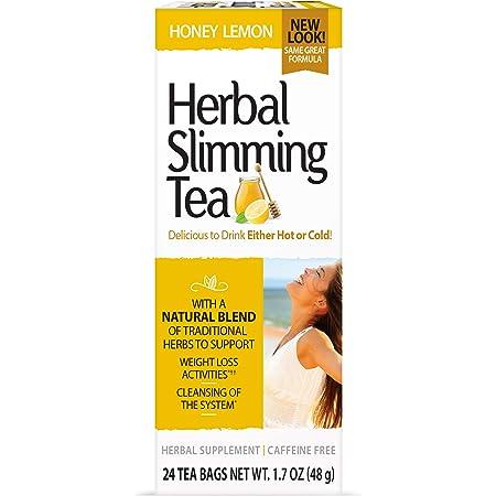 sapna slimming herbal 5 kg pierdere în greutate într o săptămână