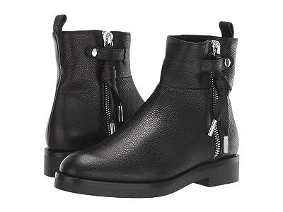 Bally Zayra Boot (Black) Women