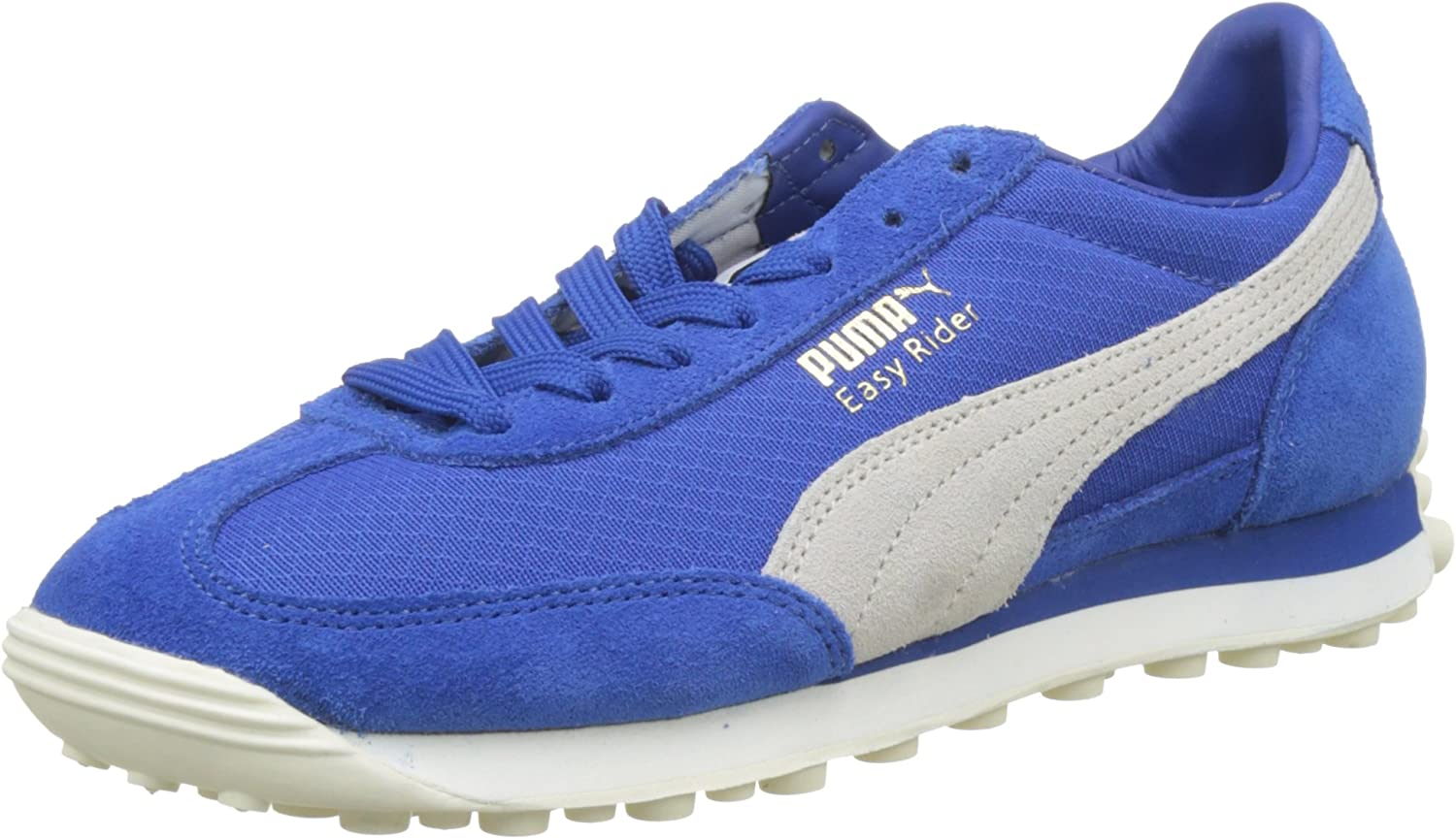 PUMA Women's Easy Rider Trainers