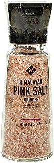 Member's Mark Himalayan Pink Salt (14.3 Ounce)