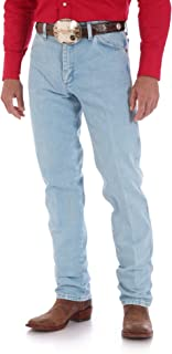 Best one size fits all jeans commercial Reviews