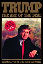 Best the art of the deal hardcover Reviews