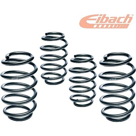 Eibach E10 30 020 01 22 Pro Kit Auto
