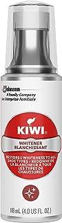 KIWI Sport Shoe Whitener 4.0 FL. OZ.