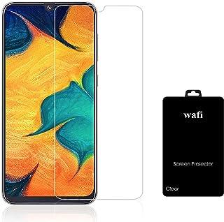 Samsung Galaxy A30, A30s, Screen Protector - wafi