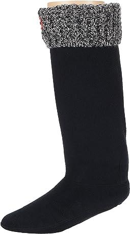 Original Waffle Boot Socks - Tall