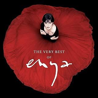 enya singing only time