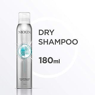 Nioxin Champú Seco - 180 ml.