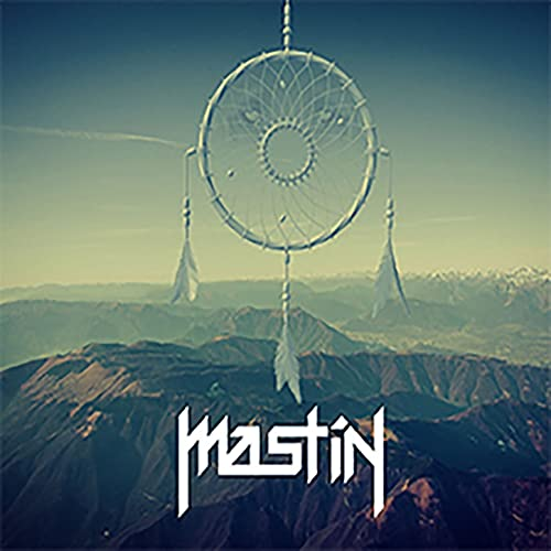 Origen by MastíN on Amazon Music - Amazon com