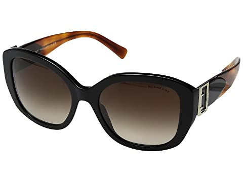 Burberry 0BE4248