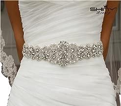 Amazon.es: Vestidos de novia