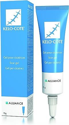 Kelo, Regalo para el cuidado de la piel - 15 gr.