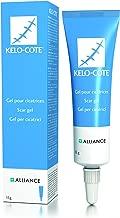 Kelo-Cote Gel pour Cicatrices 15 g